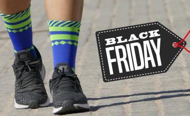 header_bg-11-black-friday-op