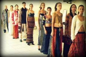 Awareness Fashion show - Leroy Merlin