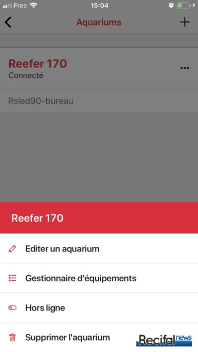 red-sea-reefbeat-gestion-aquarium
