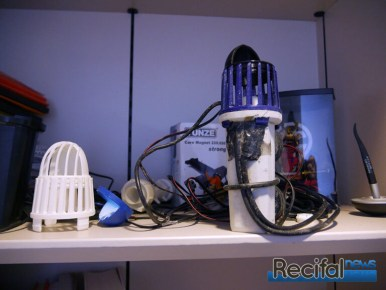stream-3-prototype-2