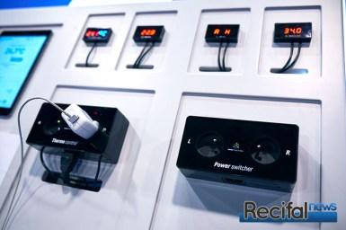 reef factory reef smart