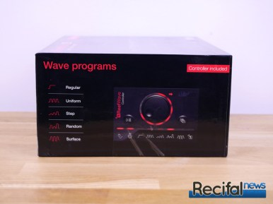 red-sea-reef-wave-cote-3