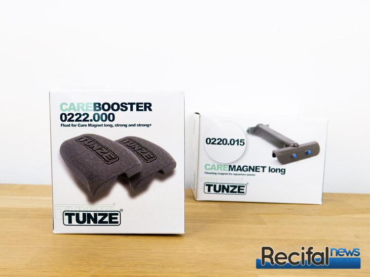 tunze-care-booster-boite-1