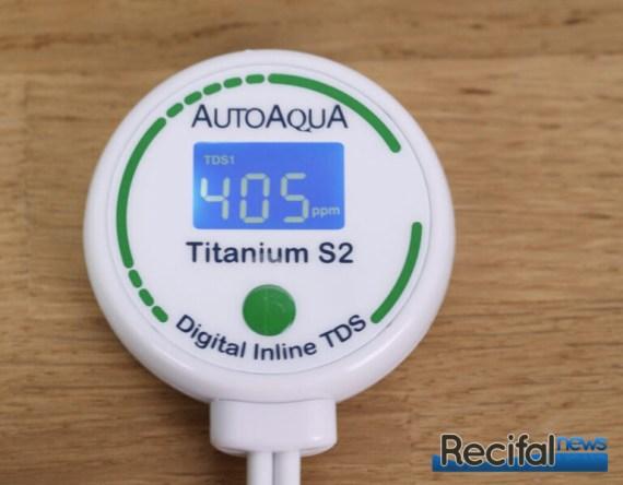 autoaqua-digital-inline-TDS-capteur-1