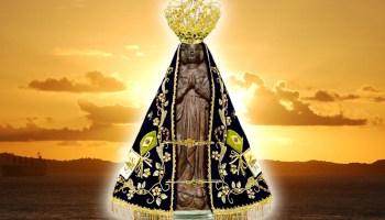 Nossa Senhora Aparecida Milagres E Mais Milagres