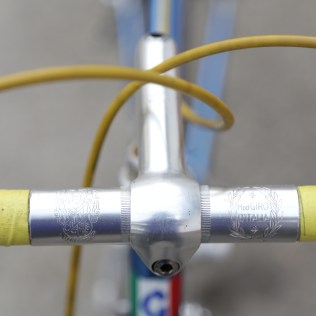 Recikli Kerékpár Műhely