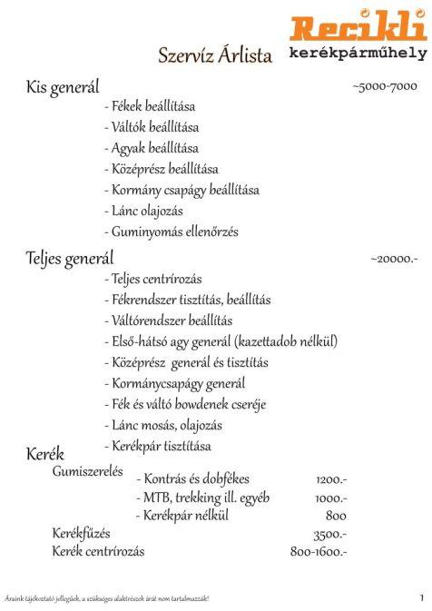 Árlista_uj_oldal_1_final