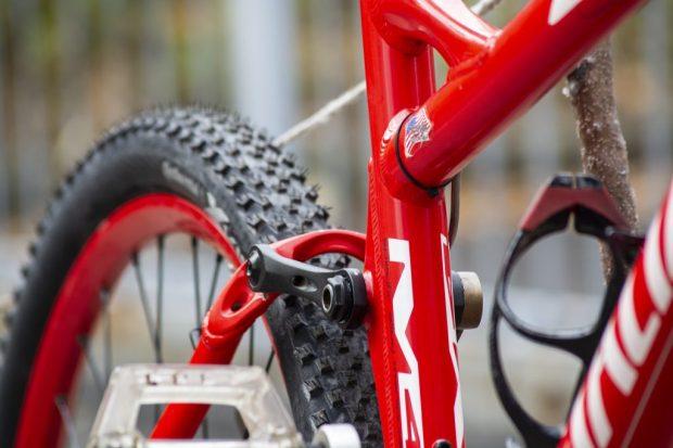 kerékpáros cikk