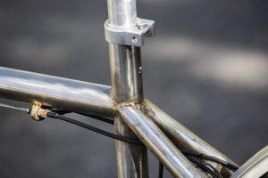 Recikli kerékpárműhely