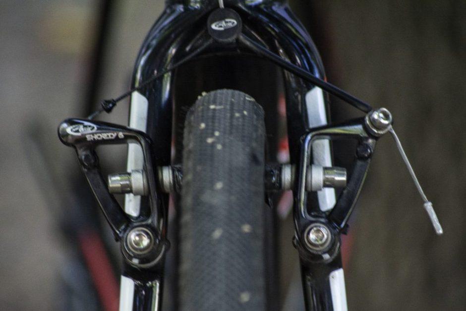 Cube Cross Race Cyclecross