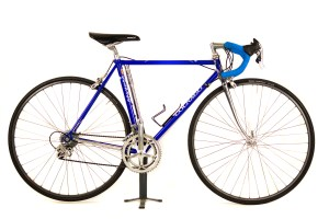 Colnago Thron Super
