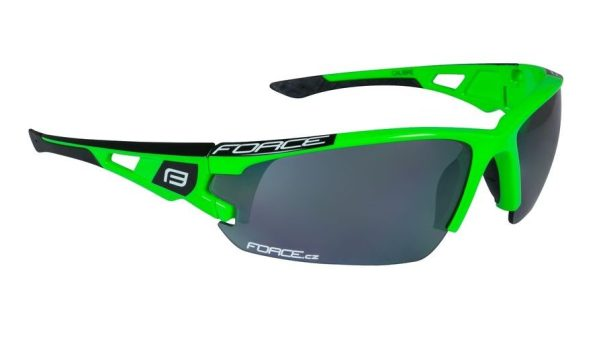 calibre green