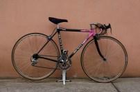benotto-pink01