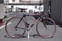 pelizzoli-6002