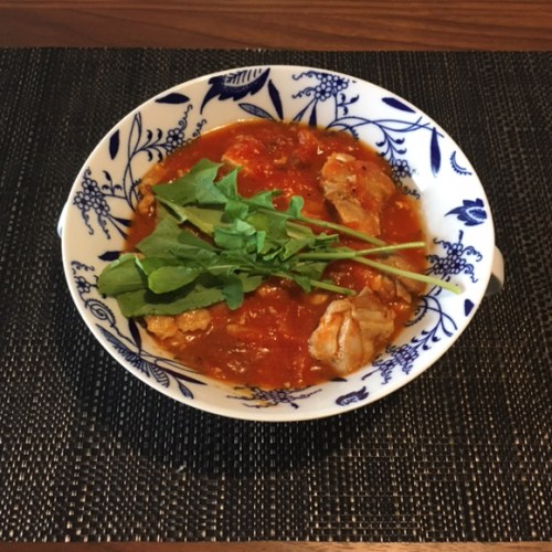 tomatochiken02