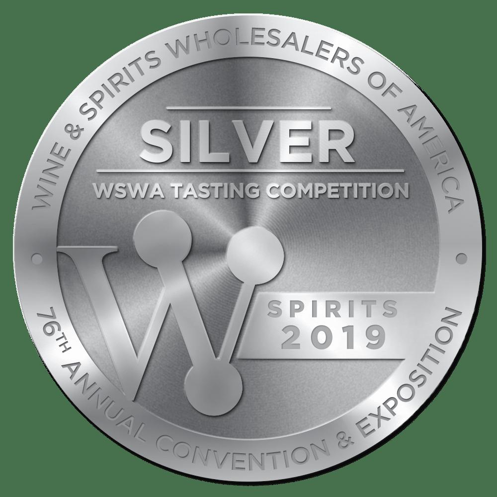 2019-Silver-Spirits