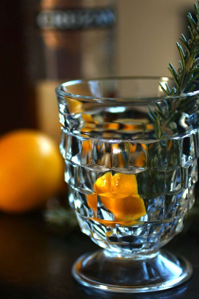 meyer-lemon and rosemary-for-hot-toddy