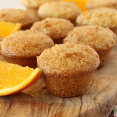 Sweet Breakfast Recipes Recipe Girl