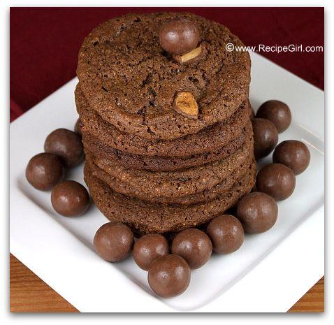 malted-milk-cookies2