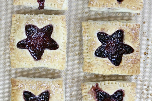 Patriotic Pastries 6