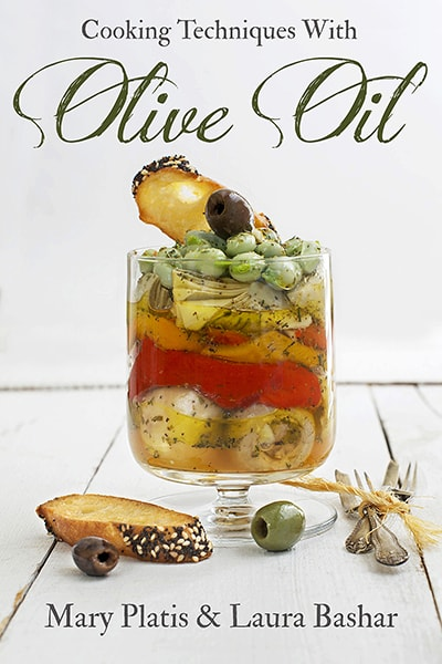 olive_oil_cover_blog