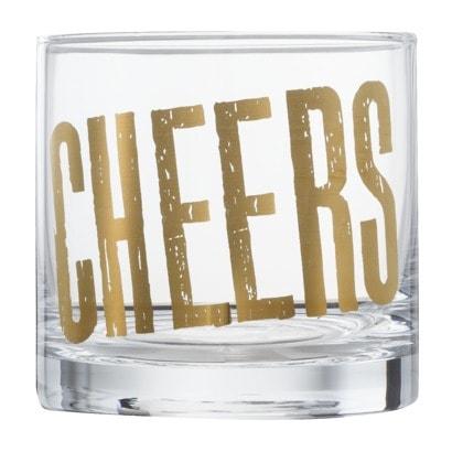 Cheers Glasses Target