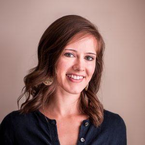 Melanie Dueck