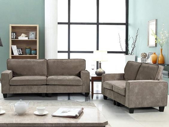 cheap living room set 1