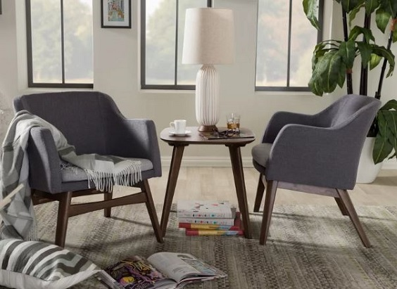 cheap living room set 12