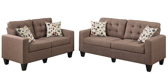 cheap living room set 3