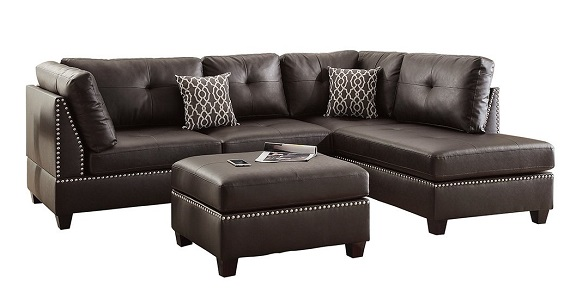 cheap living room set 9
