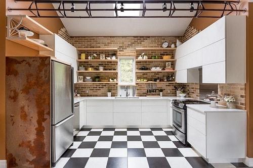 industrial kitchen 12