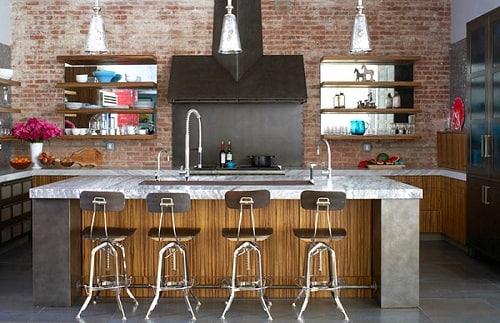 industrial kitchen 15