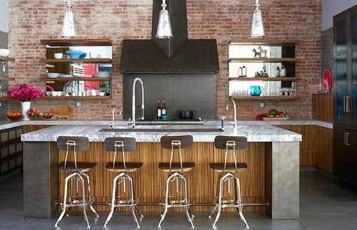 industrial kitchen 15