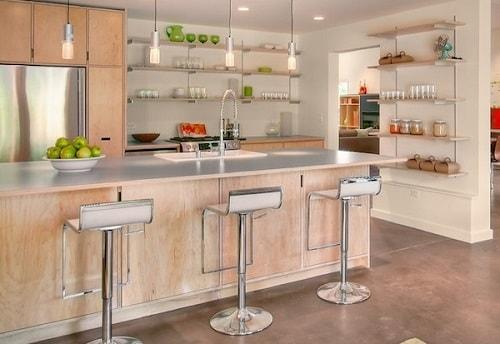 industrial kitchen 6