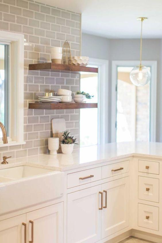 kitchen backsplash ideas 1