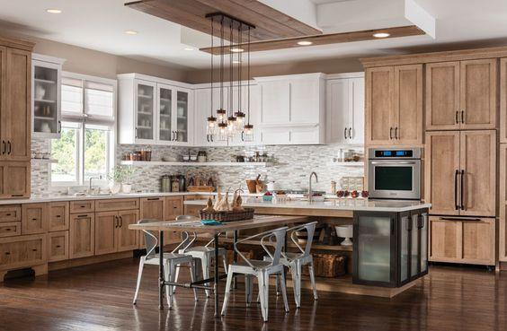 kitchen backsplash ideas 18