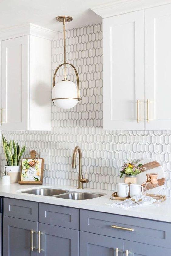 kitchen backsplash ideas 2