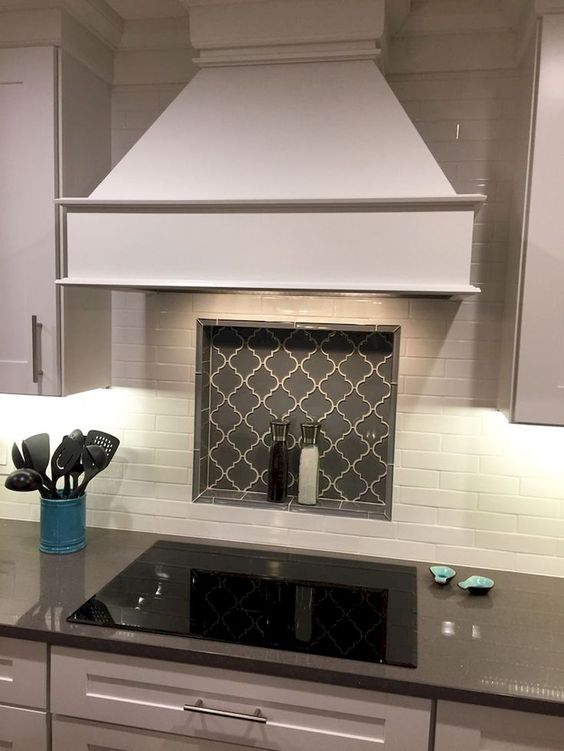 kitchen backsplash ideas 3