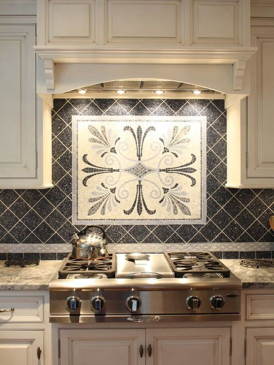 kitchen backsplash ideas 4
