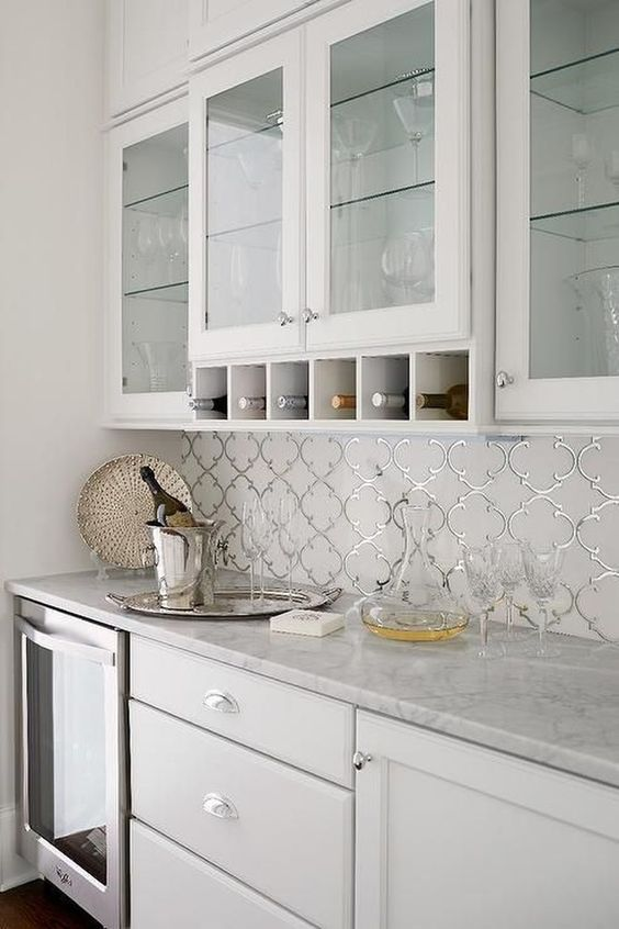 kitchen backsplash ideas 8