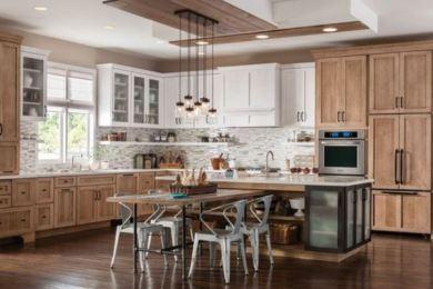 kitchen backsplash ideas feature