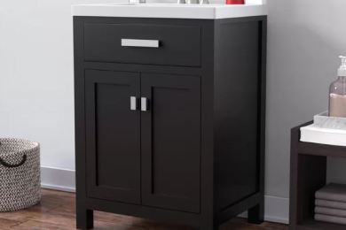 small bathroom vanity 3