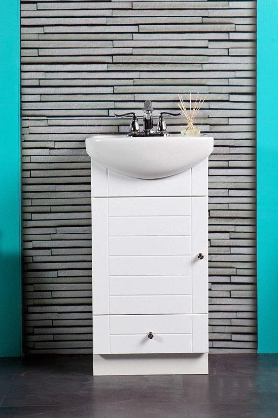 small bathroom vanity 9