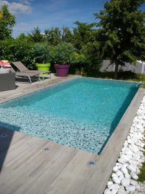 beach entry pool 11