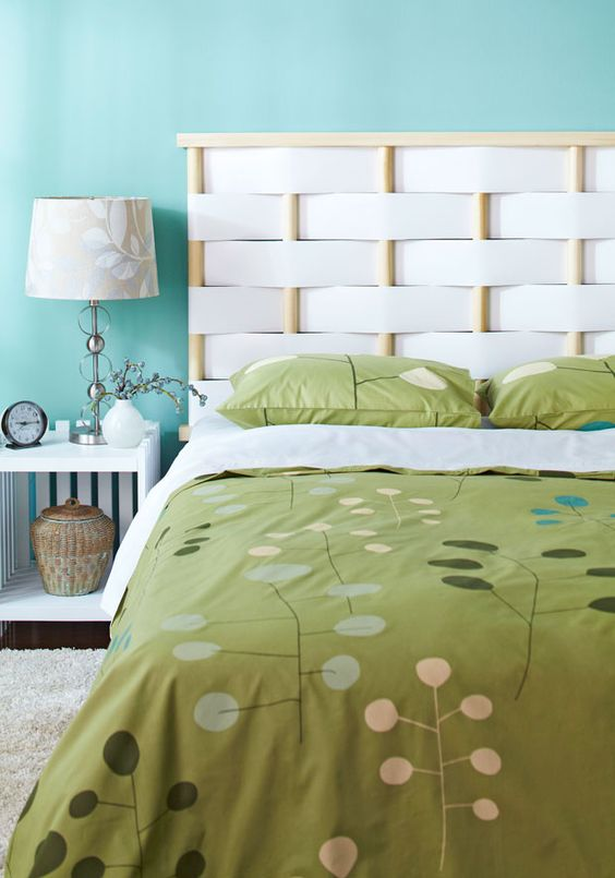 diy headboard ideas 19