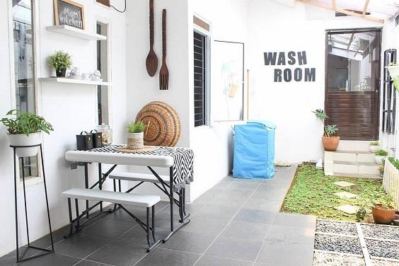 minimalist dining room 16