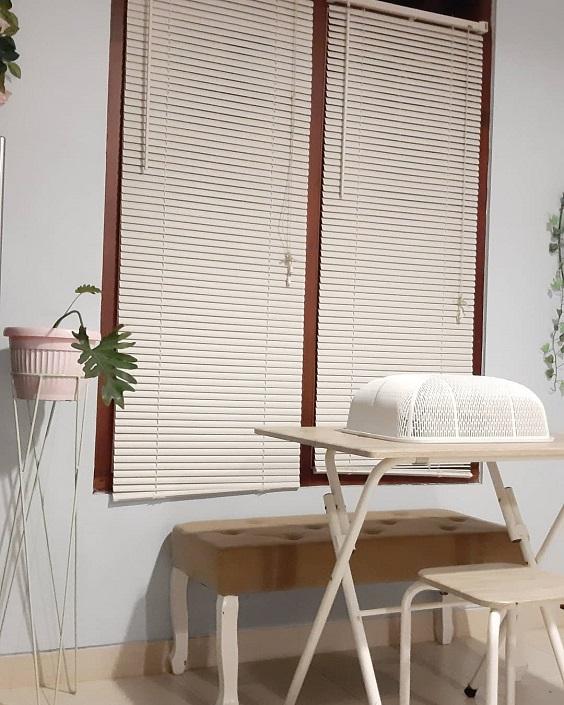 minimalist dining room 7