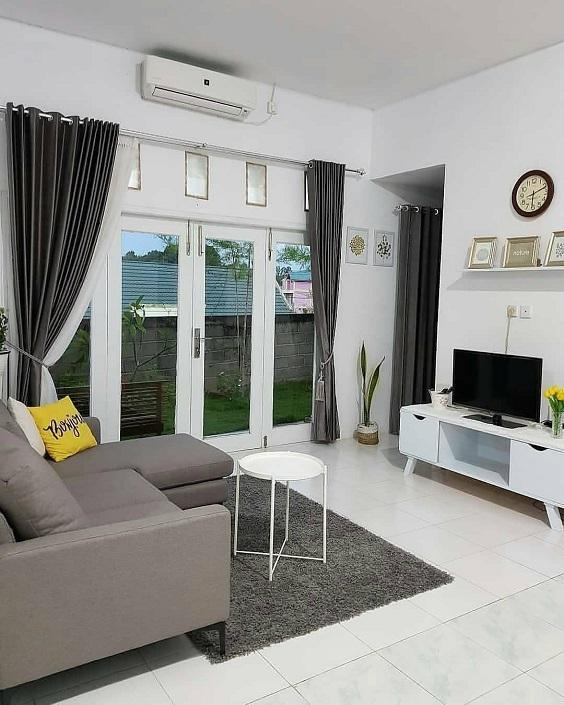 minimalist living room design 1
