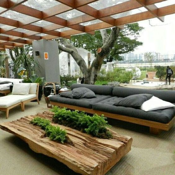 outdoor living room 25
